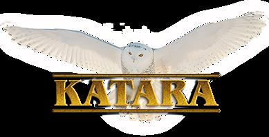 KATARA